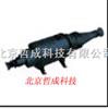 SBBCX-63防爆插销防爆插销