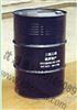 十六烷基二甲基叔胺(DMA16)