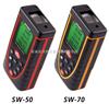 SW70激光测距仪