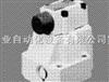 VT-VSPA1K-1-1X型力士乐先导减压阀