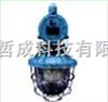 SBBAD61隔爆型照明灯具