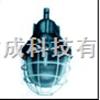 SBCFD8隔爆型防爆照明灯具