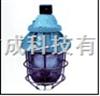 SBBAD56隔爆型防爆照明灯具