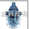 SB-01防爆照明灯