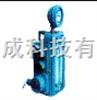 SBCBY-YT手提式防爆应急灯