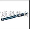 SBCBY-J隔爆型防爆(应急)荧光灯