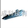 SBeYD1增安型防爆荧光灯