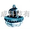 SBYHD2防爆环型(应急)荧光灯