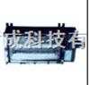 SBBJY-12隔爆型防爆应急标志灯