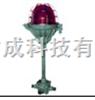 SBCeB防爆障碍标志灯