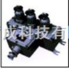 SBFCD—DIP粉尘防爆检修电源插座箱