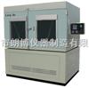 SC-1000   SC-1500  SC-2000砂尘试验箱