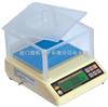 SNUGIII-300/600/1500耐用型電子秤