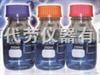 CAS:9008-02-0血色蛋白