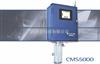 CMS5000现场连续监测系统