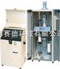 连续采样器/进口大气采样器