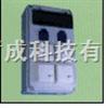 SBXCD—DIP粉尘防爆检修电源插座箱