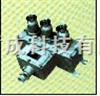 SBBXX防爆检修电源插座箱
