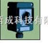 SBBZM8030防爆防腐照明开关