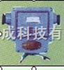 SBSW-4防爆拉线开关