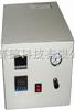 BCT 600吸附管老化仪