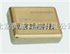 CLDSP数字抗噪声处理器