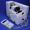 ACEM 9350热解析仪