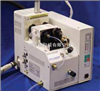 ACEM 9300/9305热解析仪