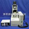 CDS 5200HP-R 带催化反应器的高压裂解进样器