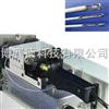 CDS5200热裂解器