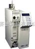 多功能样品浓缩仪CDS8000