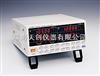 HIOKI3332日本日置HIOKI3332单相功率计
