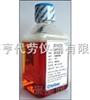 910-31-6胆甾醇氯酯