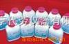 3483-12-31,4-二巯基-DL-苏糖醇