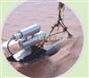 K103629振动式悬移质测沙仪