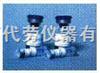 90-80-2D-葡萄糖酸-δ-内酯