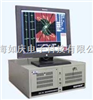 爱德森EEC-20+涡流检测仪器|多用途涡流仪EEC-20+|EEC-20+智能全数字式多用途涡流仪