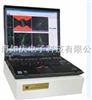 EEC-35++ 涡流检测仪|EEC-35++ 智能双频四通道全数字式涡流检测仪