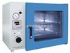 JY6030A化学专用真空干燥试验箱