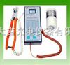 QLT-TF面粉水分測定儀