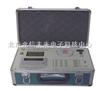 HJ16-ZNS-1型土壤酸碱度检测仪 土肥测试仪 土壤含盐量测量仪 土壤有机质含量监测仪