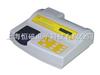 SD9022多参数水质分析仪(2参数)