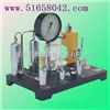 JH-SSR-LYL-60压力表校验器/压力表氧气表两用校验器    恒奥德