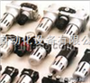 TURCK传感器,图尔克传感器,图尔克中国