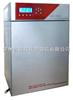 二氧化碳細胞培養箱 BC-J80S