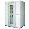 AAS-700AR双吹风淋室(自动,门互锁)