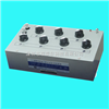 ZX54ZX54实验室直流电阻箱深圳报价