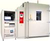 可程式-太阳能板(Thin-Film)-热循环试验机