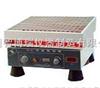 HY-5調速多用振蕩器