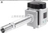 MS6-SFE-F5-AGD-N2U-M12 FESTO传感器